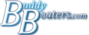Buddy Boaters Logo Bot 6 130-52