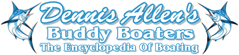 Dennis Allen's Buddy Boaters